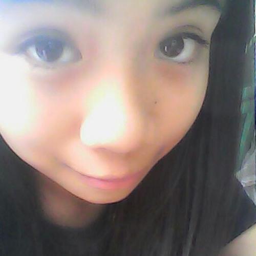 user680238384's avatar