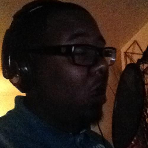 Chris Harris 152's avatar