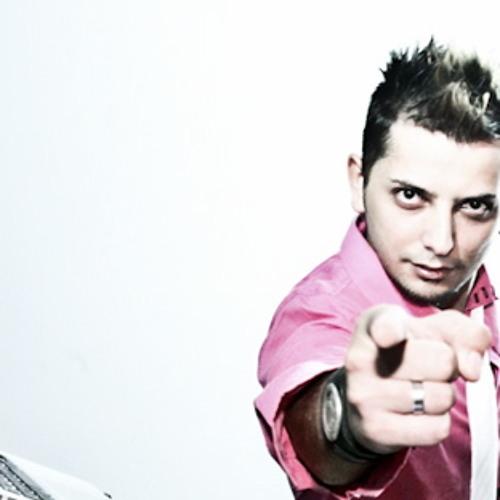 DjSavas Akyuz's avatar