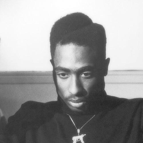 KWXMZ's avatar