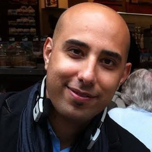 foomani's avatar