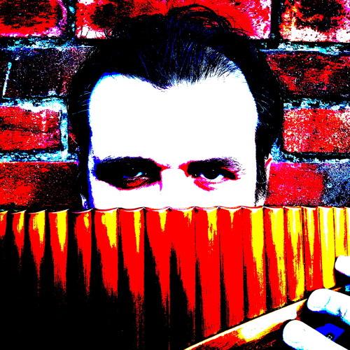 Madalin Luca's avatar