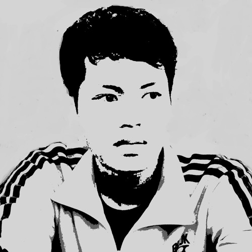 ragillz's avatar