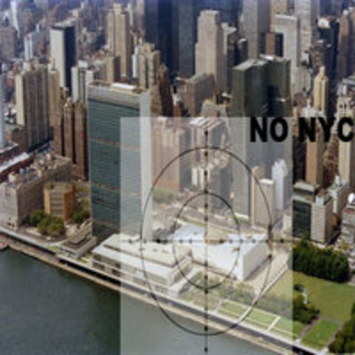 NO NYC's avatar