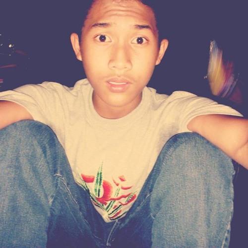 Rahim La's avatar