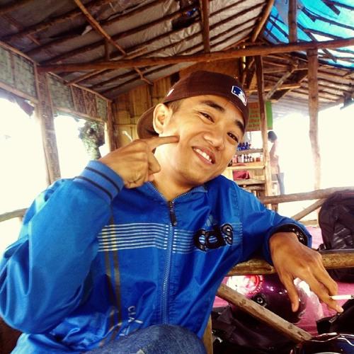 Irfan Kamil 2's avatar