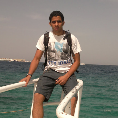 ahmed awad 79's avatar