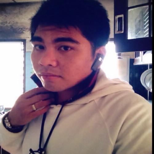 Jack Chaychat's avatar