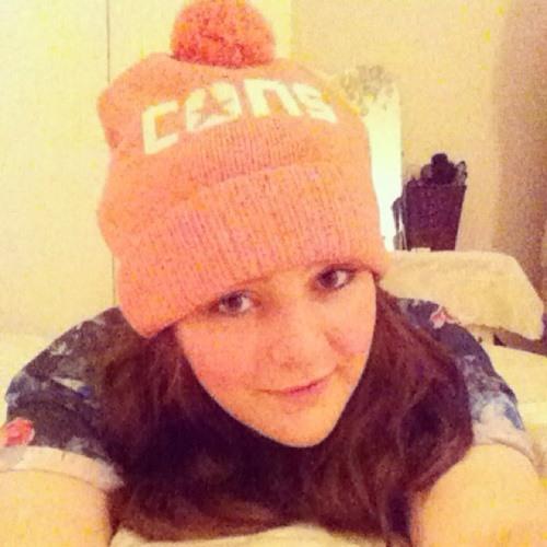 1_jessie_1's avatar
