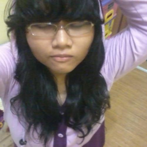 Gyuiie Park's avatar