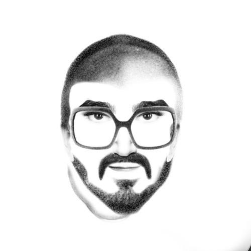 mane ishaq's avatar