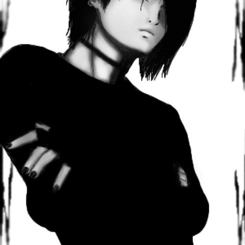 ƩƨŁǟm Max's avatar