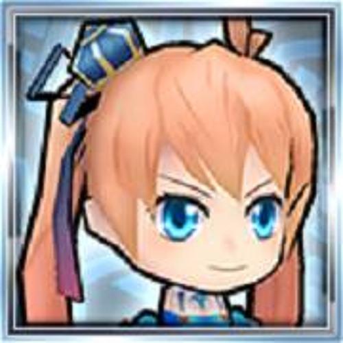 Hao-Yu Huang's avatar