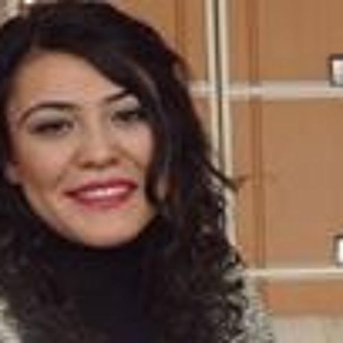Pelin Coşkun's avatar