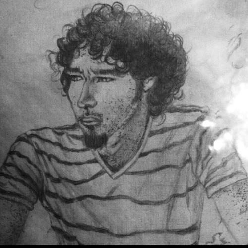 Eliot Arauz's avatar