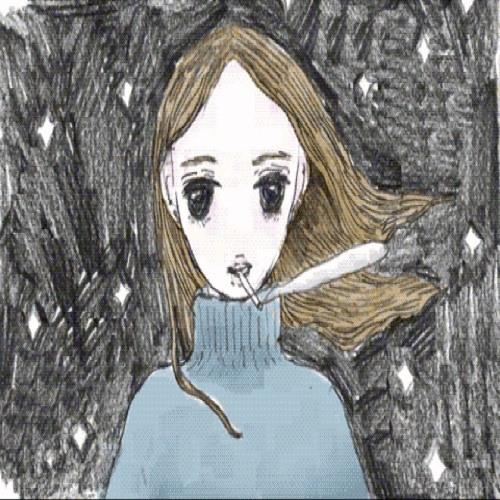 ___yuki18's avatar