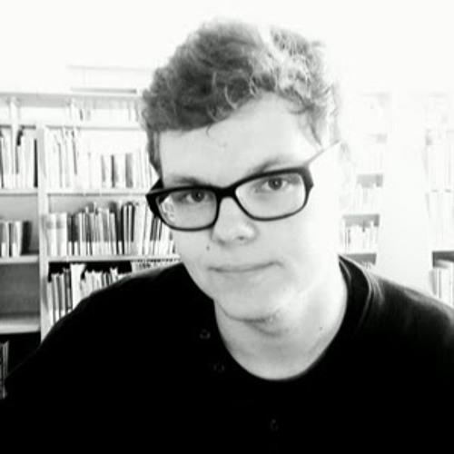 Tomáš Kopřiva 1's avatar