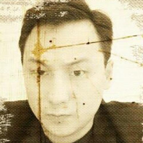 G@l..!..@@'s avatar