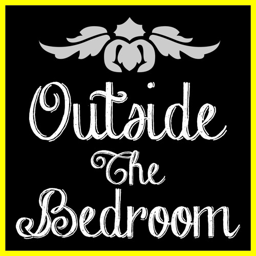 Outside The Bedroom's avatar