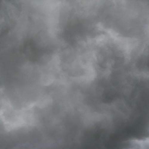 New Grey Skies's avatar