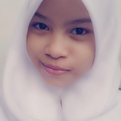 ZahrahHsnh's avatar