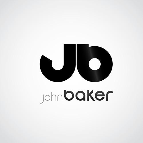 John Baker's avatar