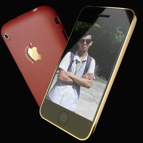 Line7693's avatar