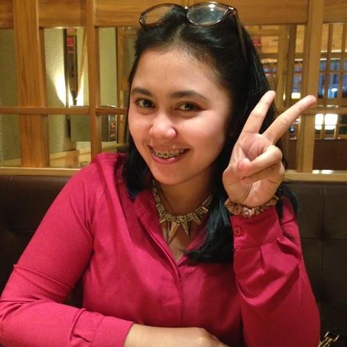 Puzi Amalia's avatar
