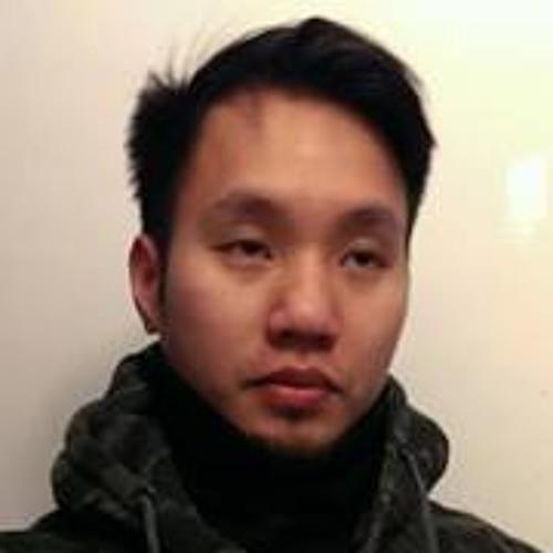 Bic boi's avatar