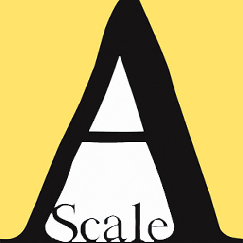 A-Scale's avatar