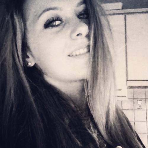 Dohnanyii's avatar