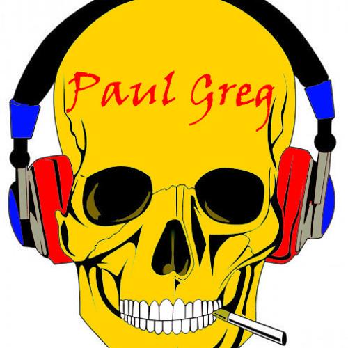 PaulGreg's avatar