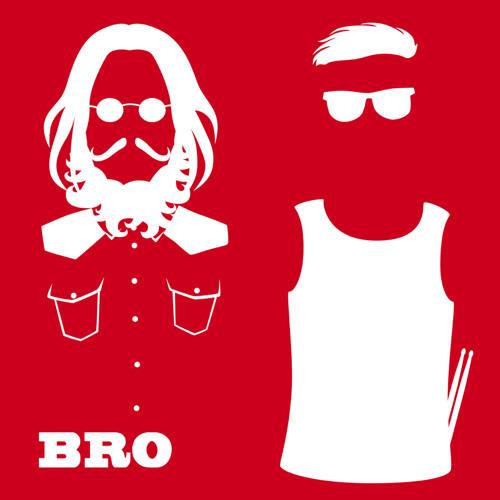 soundslikeBRO's avatar