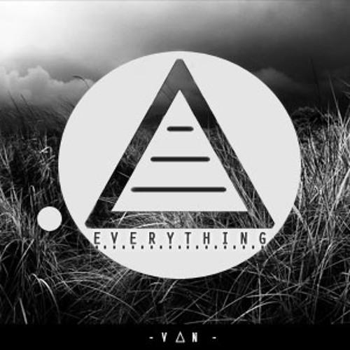 .VON's avatar
