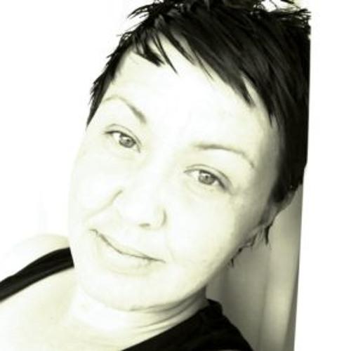 wairoagirl's avatar