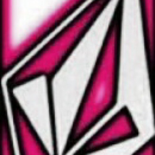 TnKrZ's avatar
