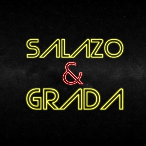 SALAZO & GRADA's avatar