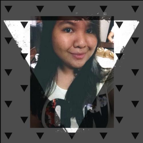 ArianneLorraineCG's avatar