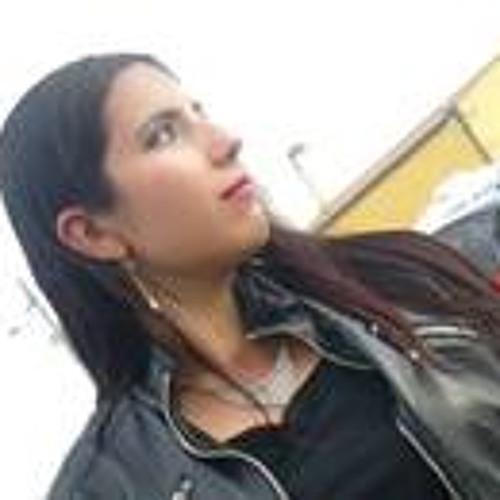 Miryam Pala Due's avatar