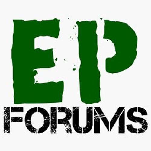 echoparkforums's avatar