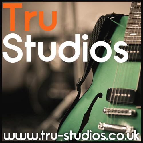 TruStudios's avatar