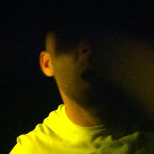 DamoVan's avatar