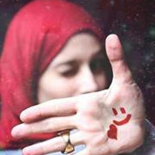 Asmaa Sms's avatar
