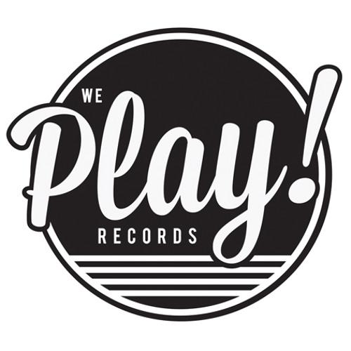 weplayrecords's avatar