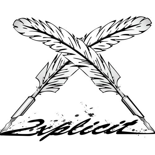 2XPLICIT-MUSIC's avatar