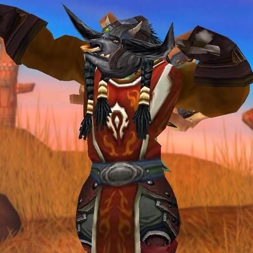 Ro Ro Ro Robin.be's avatar