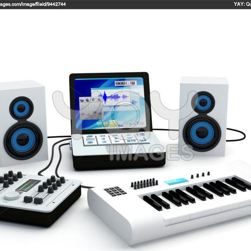 DJ Z7's avatar