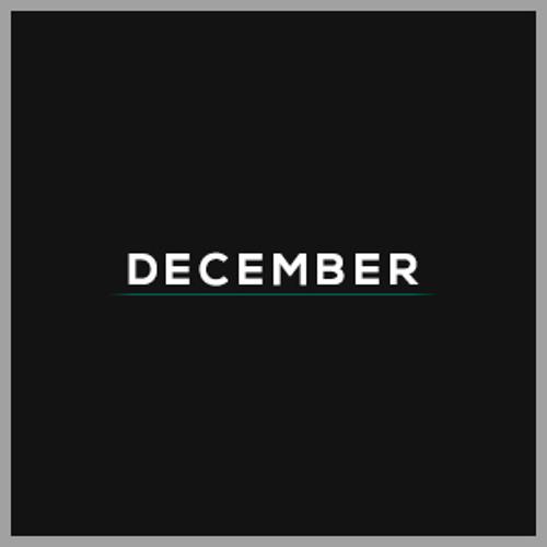 december-music's avatar