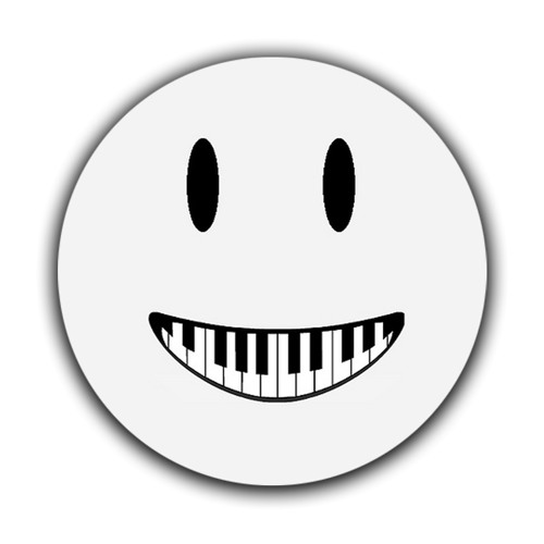 CopetoMusic's avatar