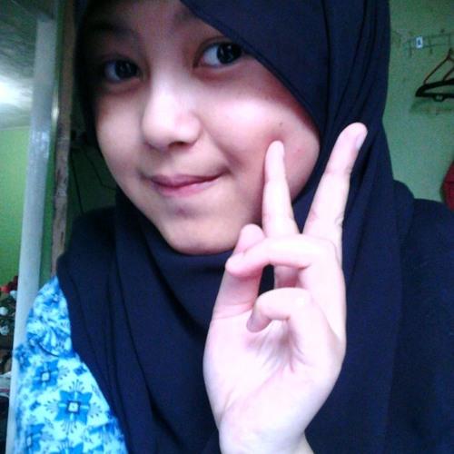 nadiaAp's avatar